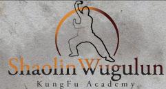 Shaolin Wugulun KungFu Academy